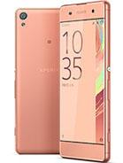 Sony Xperia XA Dual Price in Pakistan