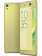 Sony Xperia XA Ultra Price in Pakistan