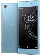 Sony Xperia XA1 Plus Price in Pakistan