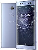 Sony Xperia XA2 Ultra Price in Pakistan