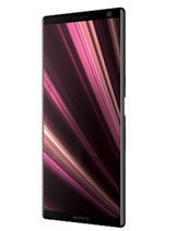 Sony Xperia XA3 Ultra Price in Pakistan