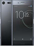 Sony Xperia XZ Premium Price in Pakistan