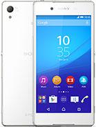 Sony Xperia Z3+ Price in Pakistan