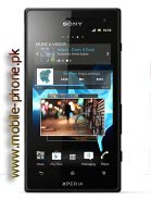 Sony Xperia acro S Price in Pakistan