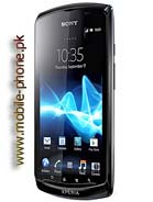Sony Xperia neo L Price in Pakistan