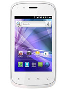 Spice Mi-349 Smart Flo Edge Price in Pakistan