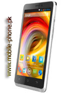Spice Mi-492 Stellar Virtuoso Pro+ Price in Pakistan