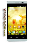 Spice Mi-506 Stellar Mettle Icon Price in Pakistan