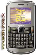 Spice QT-95 Price in Pakistan