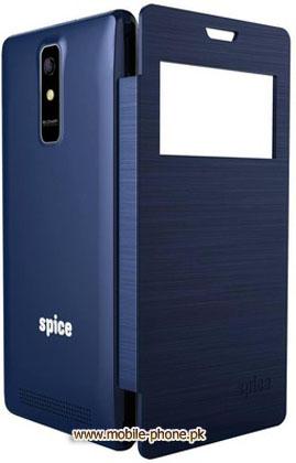 Spice Smart Flo 508 (Mi-508)