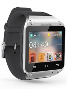 Spice Smart Pulse (M-9010) Price in Pakistan