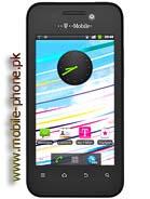 T-Mobile Vivacity Price in Pakistan