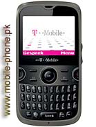 T-Mobile Vairy Text Price in Pakistan