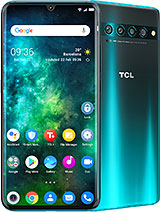 TCL 10 Pro Price in Pakistan