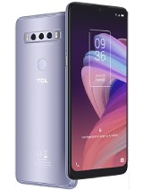 TCL 10 SE Pictures