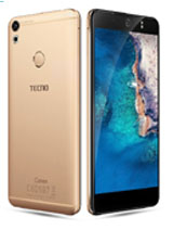 Tecno Camon CX Softwares Update Free Download