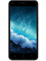 Tecno WX4 Pro Price in Pakistan
