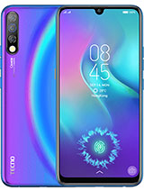 TECNO Camon 12 Pro Price in Pakistan