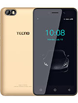 TECNO F2 Price in Pakistan