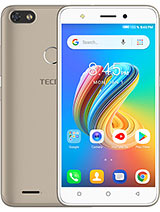 TECNO F2 LTE Price in Pakistan
