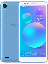 TECNO Pop 1s Price in Pakistan