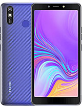 TECNO Pop 2 Plus Pictures
