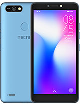 TECNO Pop 2F Pictures