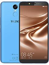 TECNO Pouvoir 2 Price in Pakistan