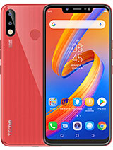 TECNO Spark 3 Price in Pakistan