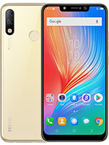 TECNO Spark 3 Pro Price in Pakistan