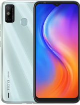 Tecno Spark 6 Go Price in Pakistan