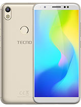 TECNO Spark CM Price in Pakistan