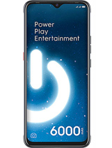 Tecno Spark Power 2 Air Price in Pakistan