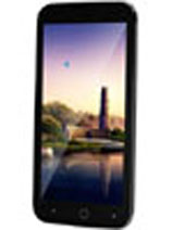 Telenor Infinity E3 Price in Pakistan