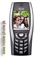 Telit G83 Price in Pakistan