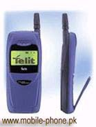 Telit GM 830 Price in Pakistan