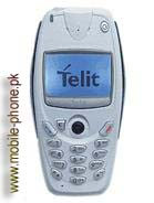 Telit GM 882 Price in Pakistan