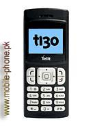 Telit t130 Price in Pakistan