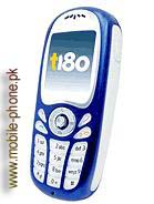 Telit t180 Price in Pakistan