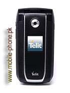 Telit t250 Price in Pakistan