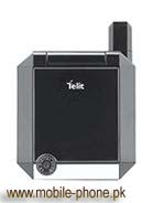 Telit t410 Price in Pakistan