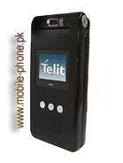 Telit t650 Price in Pakistan