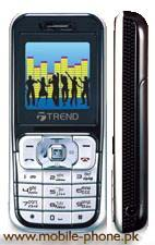 Trend T103 Melody Price Pakistan - 24.6KB