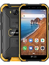 Ulefone Armor X6 Price in Pakistan