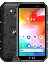 Ulefone Armor X7 Price in Pakistan