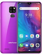 Ulefone Note 7P Price in Pakistan