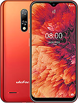 Ulefone Note 8P Price in Pakistan