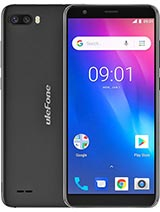 Ulefone S1 Price in Pakistan