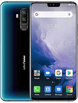 Ulefone T2 Price in Pakistan