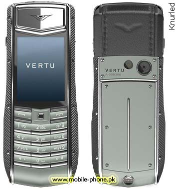 Vertu Ascent Ti Mobile Pictures Mobile Phone Pk